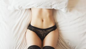 boudoir_photographer_ireland_32_lingerie_anonymous